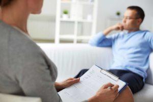 Processo de mentoria profissional