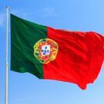 Mentoria Portugal