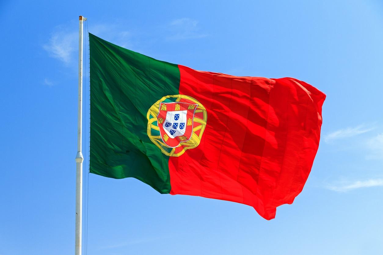 Mentoria em Portugal