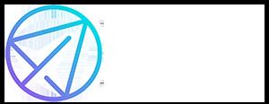 Logo Global Mentoring Group